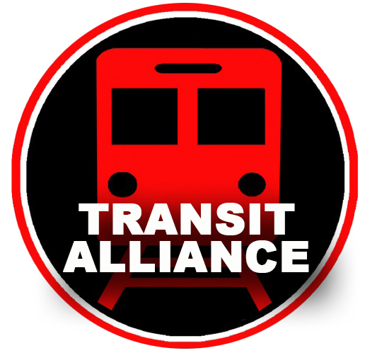 Transit Alliance