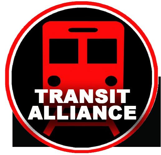 Transit Alliance